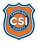 Camps Bay CSI Logo